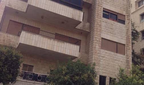 Residential Building for Sale in Gardens, Amman - Photo