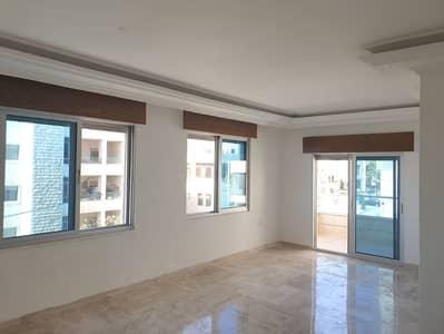 فلیٹ 4 غرف نوم للايجار في خلدا، عمان - شقة فارغة للإيجار في خلدا