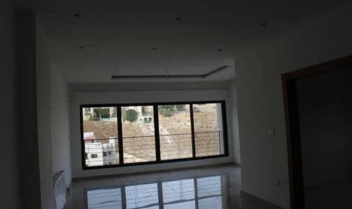 فلیٹ 3 غرف نوم للبيع في عبدون، عمان - Photo