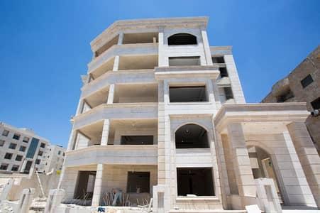 مجمع سكني 4 غرف نوم للبيع في دير غبار، عمان - Photo
