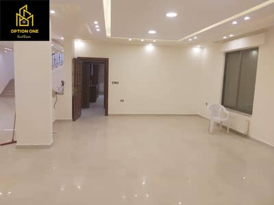 فیلا 5 غرف نوم للايجار في دير غبار، عمان - فيلا مميزة للإيجار في أجمل مناطق دير غبار | 600م2