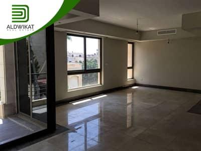 مجمع سكني 2 غرفة نوم للبيع في دير غبار، عمان - عمارة كاملة جديدة للبيع في دير غبار
