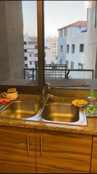 فلیٹ 2 غرفة نوم للايجار في شارع المدينة، عمان - Photo