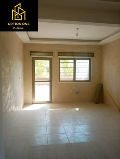 فلیٹ 2 غرفة نوم للبيع في خلدا، عمان - شقة طابق أول في خلدا للبيع مساحة 100 متر مربع