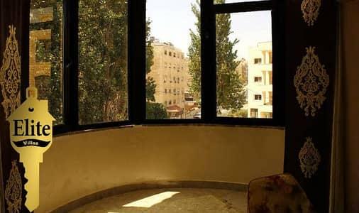 فیلا 7 غرف نوم للبيع في دير غبار، عمان - Photo