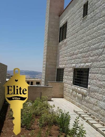 فیلا 5 غرف نوم للبيع في مرج الحمام، عمان - Photo