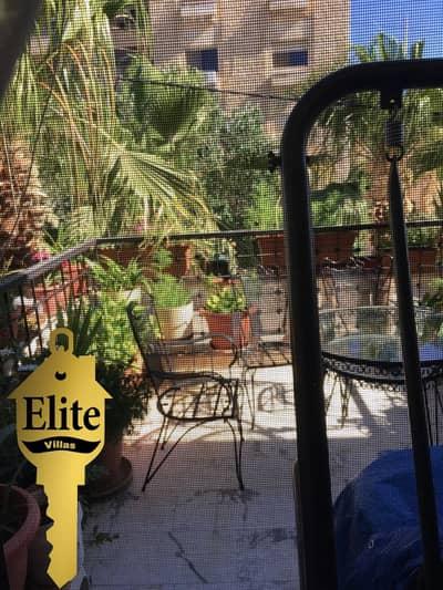 4 Bedroom Villa for Sale in Um Uthaynah, Amman - Photo