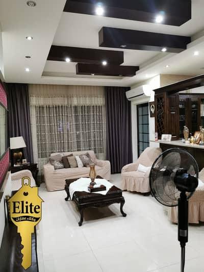 فلیٹ 3 غرف نوم للبيع في الفحيص، السلط - Photo