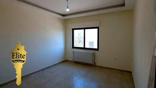 فلیٹ 3 غرف نوم للبيع في ابو السوس، عمان - Photo