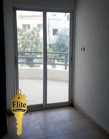 3 Bedroom Flat for Sale in Al Bunayyat, Amman - Photo