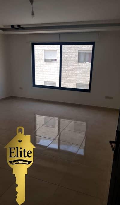 2 Bedroom Flat for Sale in Dair Ghbar, Amman - Photo