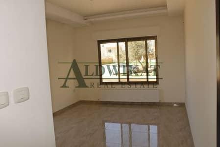 3 Bedroom Apartment for Sale in Marj Al Hamam, Amman - Photo