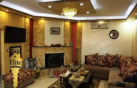 5 Bedroom Flat for Sale in Dahyet Al Rasheed, Amman - Photo