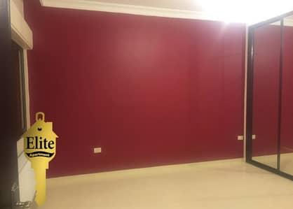 فلیٹ 3 غرف نوم للبيع في الرونق، عمان - Photo