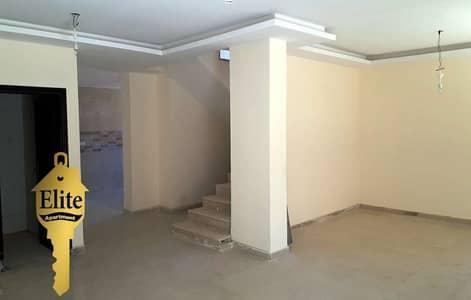 فلیٹ 3 غرف نوم للبيع في مرج الحمام، عمان - Photo