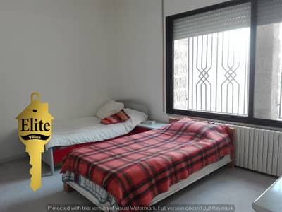 4 Bedroom Villa for Sale in Dahyet Al Rasheed, Amman - Photo
