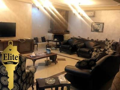 فیلا 6 غرف نوم للبيع في قرية النخيل، عمان - Photo