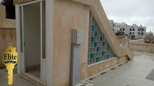 فیلا 6 غرف نوم للبيع في ضاحية الرشيد، عمان - Photo