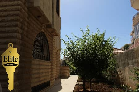 7 Bedroom Villa for Sale in Um Uthaynah, Amman - Photo
