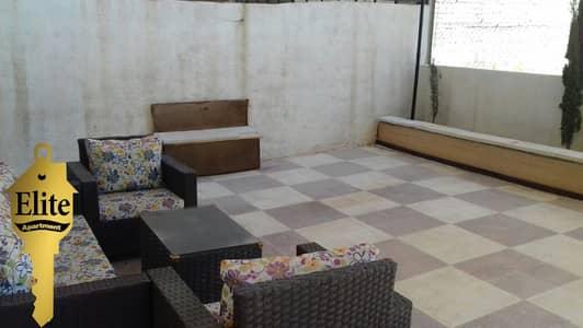 فلیٹ 3 غرف نوم للبيع في المدينة الرياضية، عمان - Photo