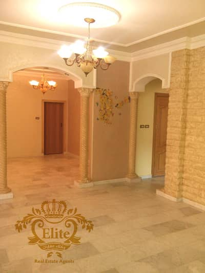 فیلا 9 غرف نوم للبيع في شارع المطار، عمان - Photo