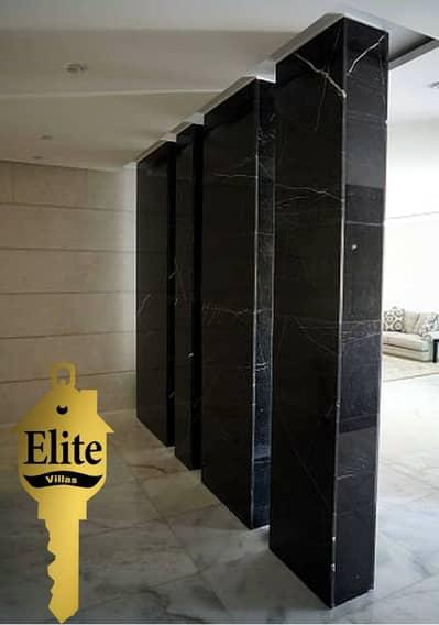 9 Bedroom Villa for Sale in Airport Road, Amman - Photo
