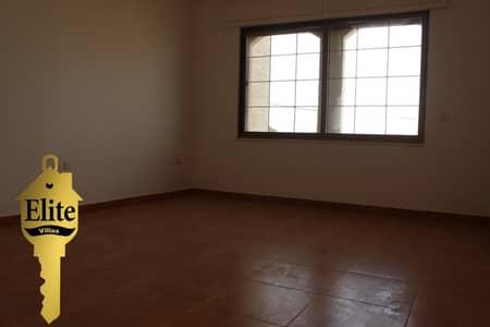 فیلا 3 غرف نوم للبيع في الظهير، عمان - Photo