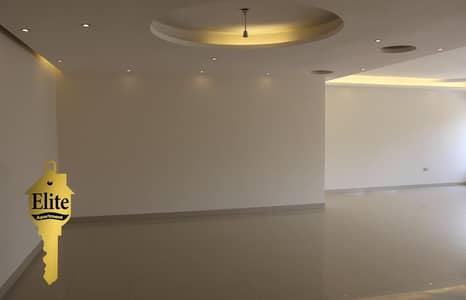 فلیٹ 4 غرف نوم للبيع في الرونق، عمان - Photo