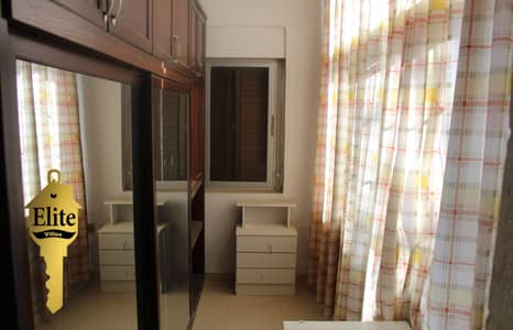 3 Bedroom Villa for Sale in Khalda, Amman - Photo