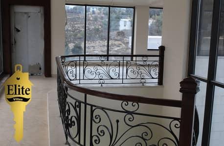6 Bedroom Villa for Sale in Khalda, Amman - Photo