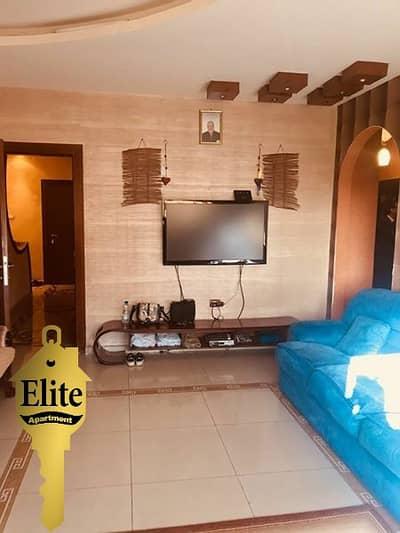 3 Bedroom Flat for Sale in Gardens, Amman - Photo