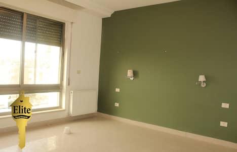4 Bedroom Flat for Sale in Rabyeh, Amman - Photo