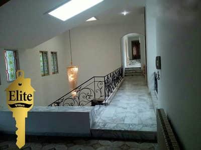 10 Bedroom Villa for Sale in Al Homar, Amman - Photo