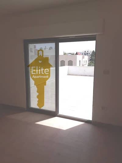 3 Bedroom Flat for Sale in Rabyeh, Amman - Photo