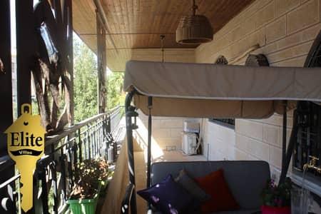 فیلا 10 غرف نوم للبيع في الصويفية، عمان - Photo