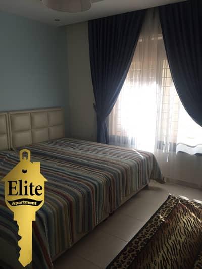 فلیٹ 4 غرف نوم للبيع في الصويفية، عمان - Photo