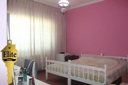 فیلا 7 غرف نوم للبيع في ضاحية الامير راشد، عمان - Photo
