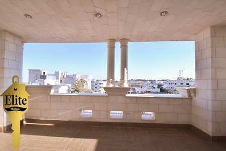 فیلا 10 غرف نوم للبيع في شارع المطار، عمان - Photo