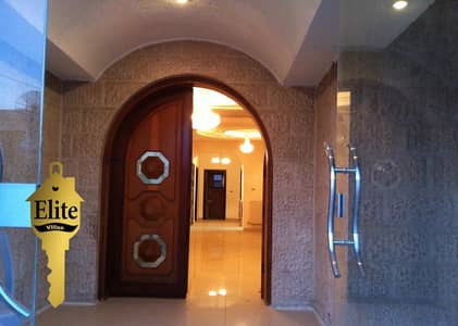 6 Bedroom Villa for Rent in Al Swaifyeh, Amman - Photo
