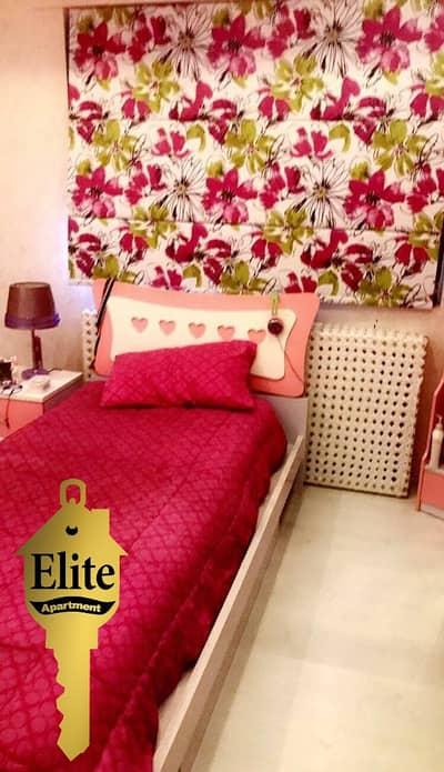 1 Bedroom Flat for Rent in Al Kursi, Amman - Photo