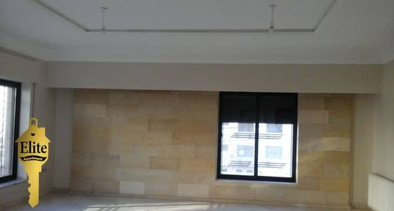 3 Bedroom Flat for Rent in 7th Circle, Amman - Photo