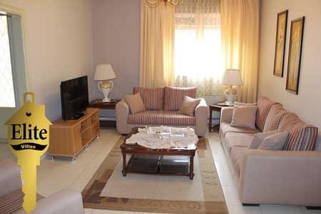 فیلا 3 غرف نوم للايجار في دابوق، عمان - Photo