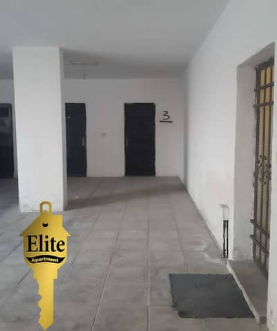 3 Bedroom Flat for Sale in Dabouq, Amman - Photo