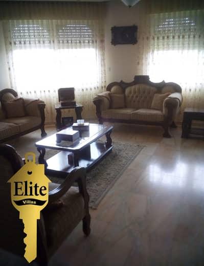 7 Bedroom Villa for Sale in Shafa Badran, Amman - Photo