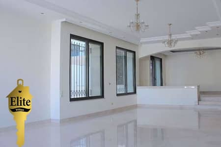 5 Bedroom Villa for Sale in Abdun, Amman - Photo