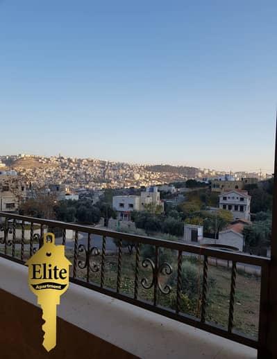 فلیٹ 3 غرف نوم للبيع في الرباحية، عمان - Photo