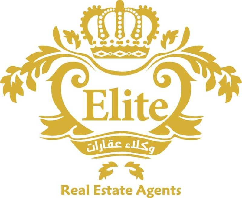فلل مستقله للبيع في الاردن - عمان - الرابيه