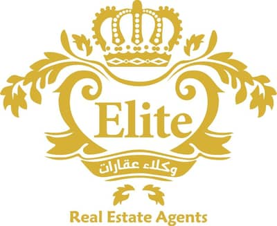 10 Bedroom Villa for Sale in Gardens, Amman - فيلا مستقله للبيع في الاردن - عمان - الجاردنز بمساحه 800 متر