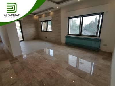 فلیٹ 3 غرف نوم للبيع في دابوق، عمان - شقة طابق اول مميزة للبيع في دابوق