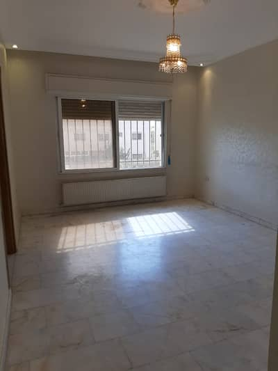 3 Bedroom Apartment for Sale in Dahyet Al Rasheed, Amman - Apartment for sale in Dahyet Al Rasheed in a great location | 150 SQM